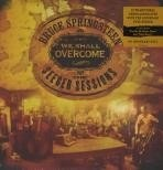 Bruce Springsteen - We Shall Overcome The Seeger Sessions