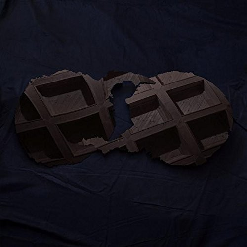 Dirty Projectors - Dirty Projectors - Deluxe Edt