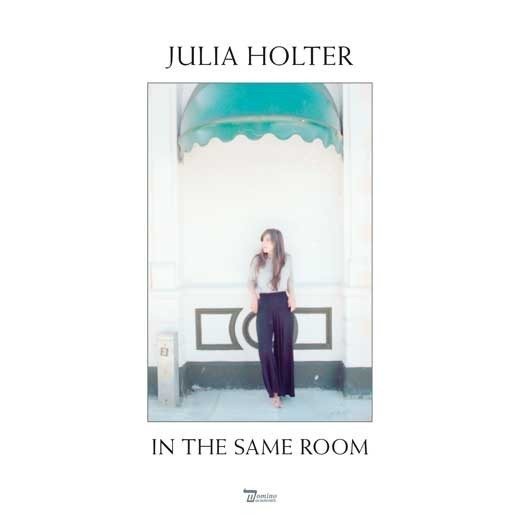 Julia Holter - In The Same Room - Ltd
