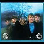 Rolling Stones - Between The Buttons UK