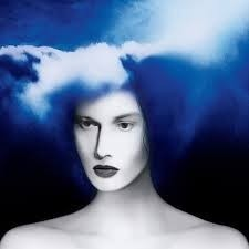 Jack White - Bording House Reach