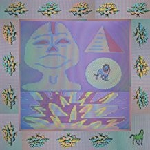 Scallops Hotel - Sovereign Nose Of Your Arrogant Face