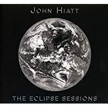 John Hiatt - The Eclipse Session