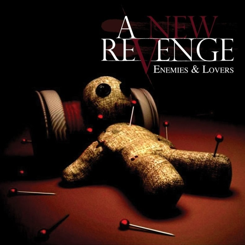 A New Revenge - Enemies And Lovers