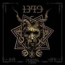 1349 - The Infernal Pathway