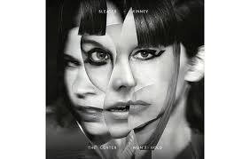 Sleater Kinney - The Center Won`t Hold