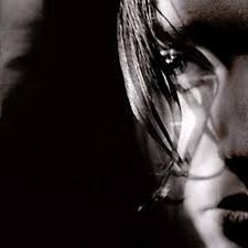 This Mortal Coil - Filigree And Shadow