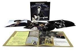Bob Dylan - Travelin` Thru