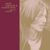 Beth Gibbons And Rustin Man - Out Of Season