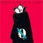 Queens Of The Stone Age - ...like Clockwork - Standard