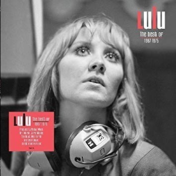 Lulu - Best Of (1967-1975)
