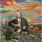 Tom Petty And The Heartbreakers - Angel Dream