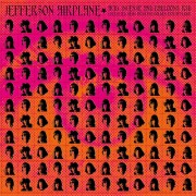 Jefferson Airplane - Acid, Incens And Balloons