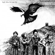 Traffic - When The Eagles Flies