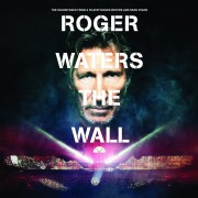 Waters, Roger - Roger Waters The Wall