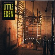 Little Eden - Everyday Life