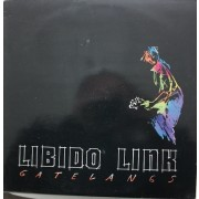 Libido Link - Gatelangs