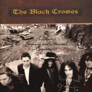 Black Crowes - The Southern Harmony And Musical Companion