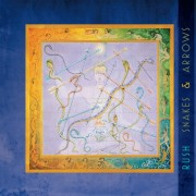 Rush - Snakes And Arrows