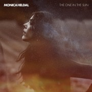 Heldal, Monica - The One In The Sun
