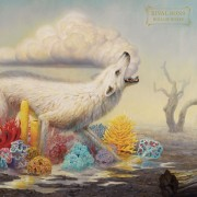 Rival Sons - Hollow Bones - Ltd Edt