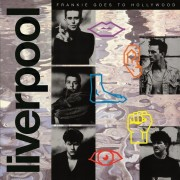 Frankie Goes To Hollywood - Liverpool Lim. Ed.