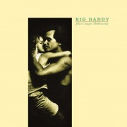 John Mellencamp - Big Daddy