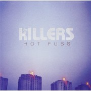 Killers - Hot Fuss