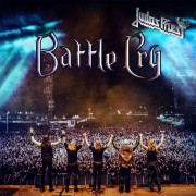 Judas Priest - Battle Cry - Live From Wacken