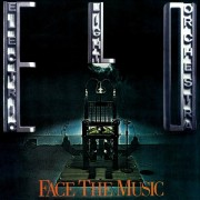 Electric Light Orchestra - Face The Music Lim. Ed.
