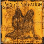 Pain Of Salvation - Remedy Lane Re Lived