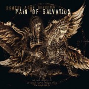 Pain Of Salvation - Remedy Lane Re Mixed