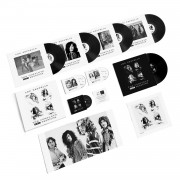 Led Zeppelin - The Complete BBC Sessions - Super Deluxe Edition