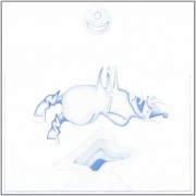 Devendra Banhart - Ape In Pink Marble