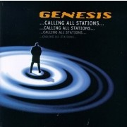 Gensis - ...Calling All Stations...
