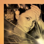Norah Jones - Daybreaks