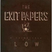 Low - The Exit Papers