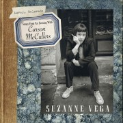Suzanne Vega - Lover, Beloved Songs From An Evening..