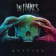 In Flames - Battles - Box Set