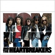 Tom Petty And The Heartbreakers - The Complete Studio Albums Vol. 1 1976-1991