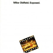 Mike Oldfield - Exposed