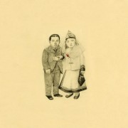 The Decemberists - The Crane Wife 10th Anniversary Edition