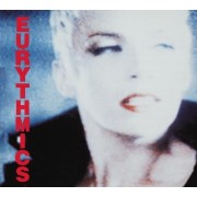 Eurythmics - Be Yourself Tonight