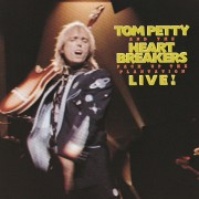 Tom Petty and the Heartbreakers - Pack Up the Plantation Live!