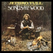 Jethro Tull - Songs from the Wood - 40th anniversary edition