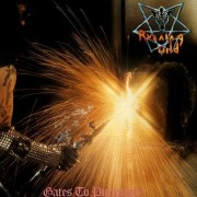Running Wild - Gates to Purgatory