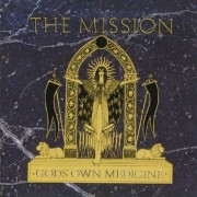 Mission - God's Own Medicine