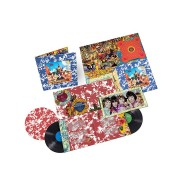 Rolling Stones - Their Satanic Majesties Request box set