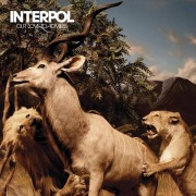Interpol - Our Love to Admire - 10th Anniversary Edition