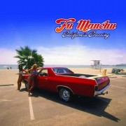 Fu Manchu - California Crossing - Deluxe Edition